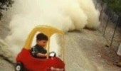 kid boy tou car do you even drift funny pics pictures pic picture image photo images photos lol