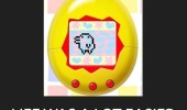 life lot easier care tamagotchi funny pics pictures pic picture image photo images photos lol