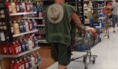 man bath towel poncho store funny pics pictures pic picture image photo images photos lol