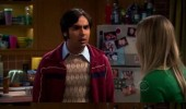 raj big bang theory buy things sex best relationship ever tv scene funny pics pictures pic picture image photo images photos lol