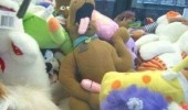 scooby doo toy crane machine masturbating funny pics pictures pic picture image photo images photos lol