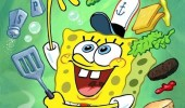 spongebob cook hamburgers under water fuck logic nickelodeon funny pics pictures pic picture image photo images photos lol