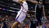 basketball players jumping sport healed by jesus funny pics pictures pic picture image photo images photos lol