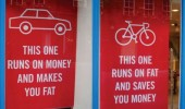 bike car gym signs fat money funny pics pictures pic picture image photo images photos lol