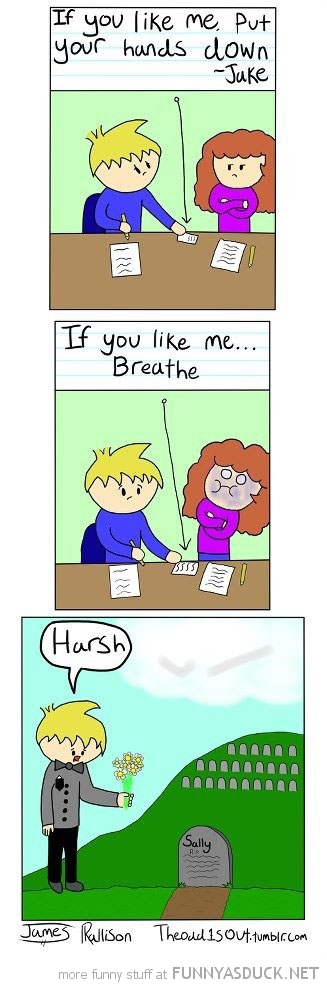 if like me breath comic harsh funny pics pictures pic picture image photo images photos lol