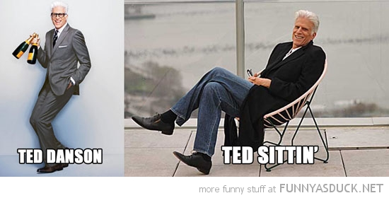 ted danson sittin movie actor funny pics pictures pic picture image photo images photos lol