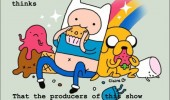 adventure time producers high as shit funny pics pictures pic picture image photo images photos lol