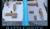 battleshots goodbye beer pong funny pics pictures pic picture image photo images photos lol