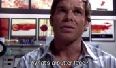butter face movie scene hot body funny pics pictures pic picture image photo images photos lol