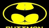 buttman batman comic funny pics pictures pic picture image photo images photos lol