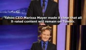 conan o'brian x-rated content tumblr tv funny pics pictures pic picture image photo images photos lol