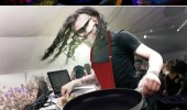 cooking with skrillex dubstep funny pics pictures pic picture image photo images photos lol