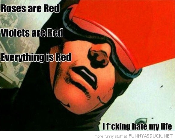 cyclops x-men everything red hate my life funny pics pictures pic picture image photo images photos lol