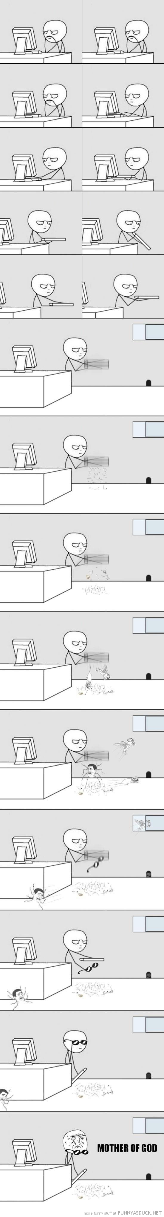 dirty keyboard rage comic meme funny pics pictures pic picture image photo images photos lol