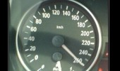 drive fast speedometer germany autoban funny pics pictures pic picture image photo images photos lol