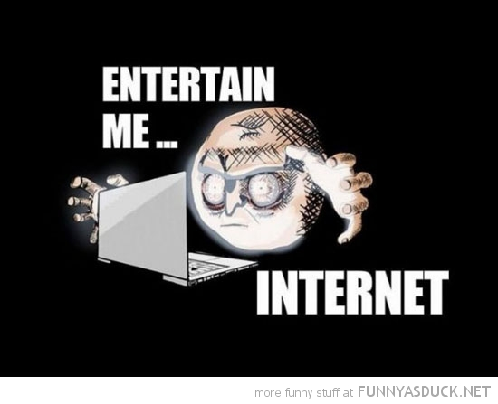 Entertain me internet meme funny pics pictures pic picture image photo