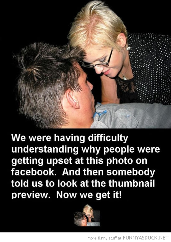 facebook picture thumbnail blow job funny pics pictures pic picture image photo images photos lol