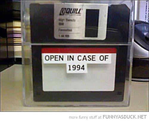 Open In Case...