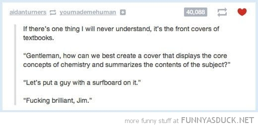 front covers of textbooks facebook status surfboard funny pics pictures pic picture image photo images photos lol