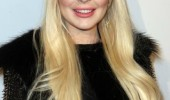 go home lindsay lohan you're sober funny pics pictures pic picture image photo images photos lol