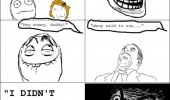 go to mom dad say fuck rage comic meme never thought through funny pics pictures pic picture image photo images photos lol
