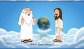 god family guy tv nipples nepal world funny pics pictures pic picture image photo images photos lol