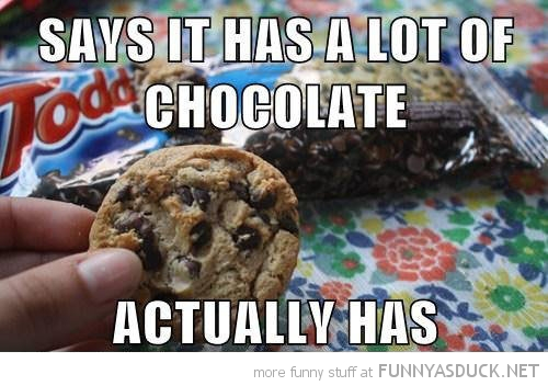 good guy chocolate cookie meme funny pics pictures pic picture image photo images photos lol