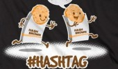 hashtag hash browns tag comic funny pics pictures pic picture image photo images photos lol