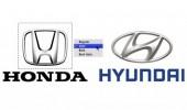 honda hyundai car logo italic funny pics pictures pic picture image photo images photos lol