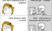 internet web addict rage comic meme funny pics pictures pic picture image photo images photos lol