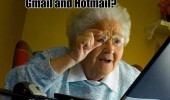 internet grandma meme gmail hotmail need email funny pics pictures pic picture image photo images photos lol
