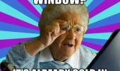 internet grandma meme open a new window funny pics pictures pic picture image photo images photos lol
