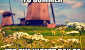 looking forward summer best day year funny pics pictures pic picture image photo images photos lol