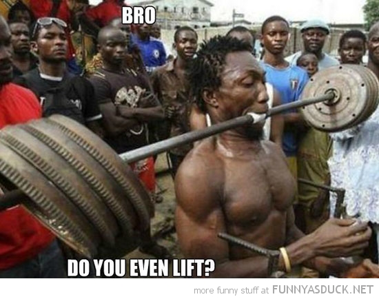 man weights mouth do you even lift funny pics pictures pic picture image photo images photos lol