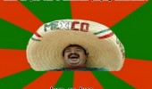 mexican guy meme basketball one juan funny pics pictures pic picture image photo images photos lol