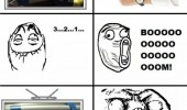 movie bomb timer rage comic meme funny pics pictures pic picture image photo images photos lol