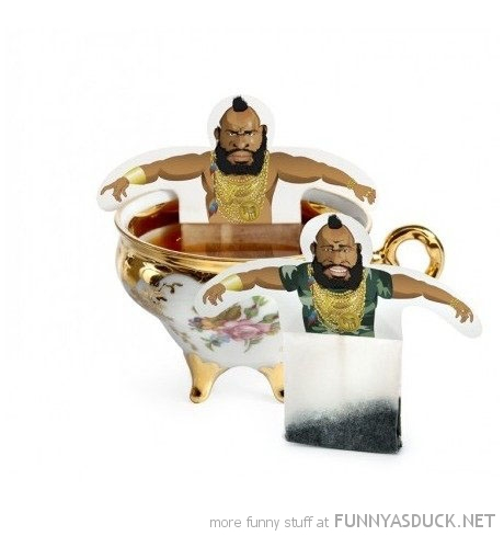 mr t bag a-team cup funny pics pictures pic picture image photo images photos lol