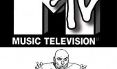 mtv logo doctor evil austin powers music funny pics pictures pic picture image photo images photos lol