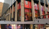 one direction shop used to sell book here borders funny pics pictures pic picture image photo images photos lol