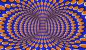 optical illusion funny pics pictures pic picture image photo images photos lol