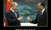 priceless poison drink vladimir putin funny pics pictures pic picture image photo images photos lol