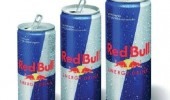 red bull gives you wings heart palpitations anal seepage funny pics pictures pic picture image photo images photos lol