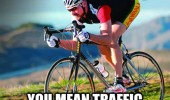scumbag cyclist traffic laws suggestions funny pics pictures pic picture image photo images photos lol