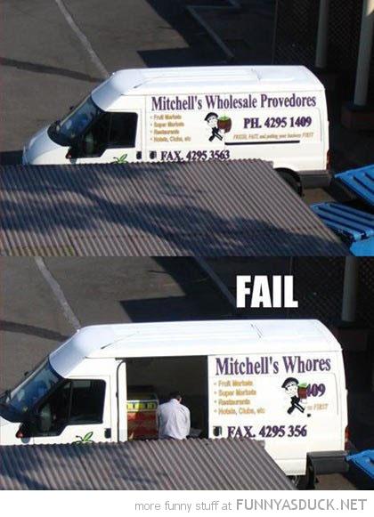 Sliding Doors Fail