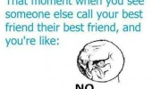 someone calls best friend like no meme quote funny pics pictures pic picture image photo images photos lol