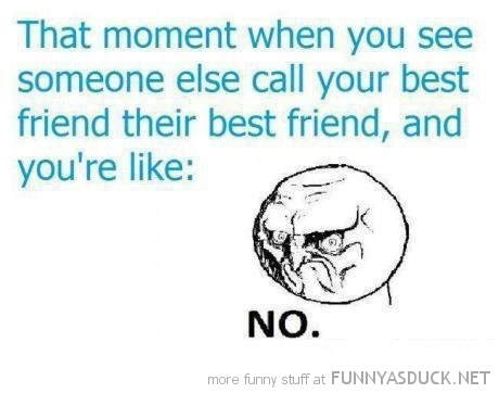 That Moment...