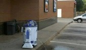 star wars r2-d2 peeing go home drunk funny pics pictures pic picture image photo images photos lol