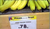 store long yellow things calling bananas too mainstream funny pics pictures pic picture image photo images photos lol