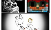 super mario bros 3 nes rage comic meme funny pics pictures pic picture image photo images photos lol