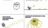 taking piss spider rage comic meme funny pics pictures pic picture image photo images photos lol